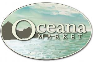 Oceana Market