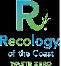 Recologylogo
