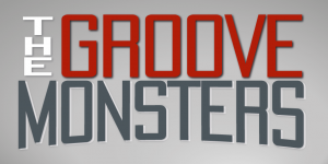 The-Groove-Monsters