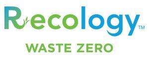 Recology Waste Zero