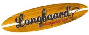 Longboard Margarita Bar