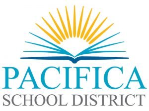 Pacifica School District